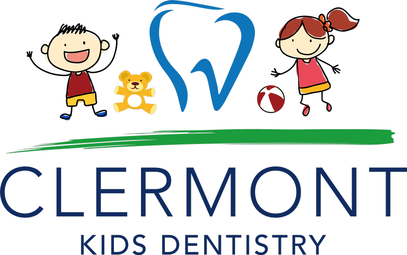 Clermont Kids Dentistry