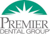 premier dental group